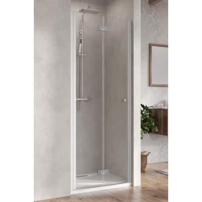 Душевая дверь Radaway Nes 8 DWB