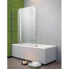 Шторка для ванны Radaway Eos ll PND