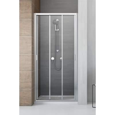 Душевая дверь Radaway Evo DW Door 90 стекло прозрачное