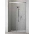 Душевая дверь Radaway Idea DWJ 120 Right стекло прозрачное