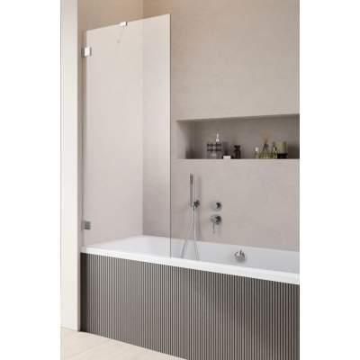 Шторка для ванны Radaway Essenza Pro PNJ II