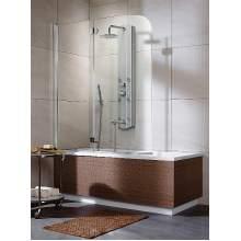 Шторка для ванны Radaway Eos PND